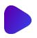 Videolar Logo