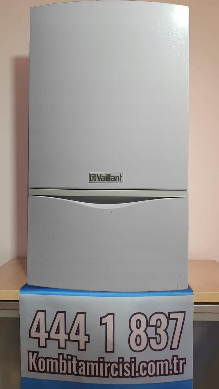Vaillant Atmotec Pro 24 kW Bacalı Kombi