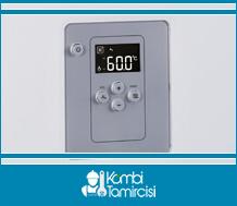 Bosch Classic Arıza Kodları