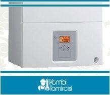 Bosch Euromaxx Arıza Kodları