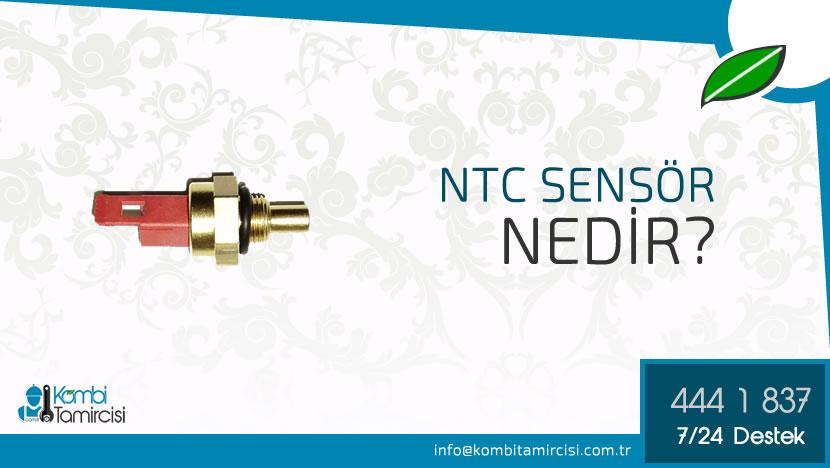 Kombide NTC